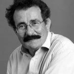 Prof Robert Winston