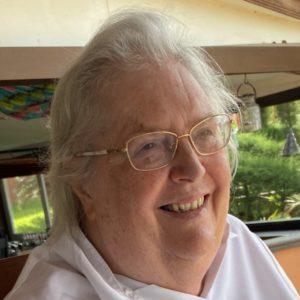 Professor Vivette Glover